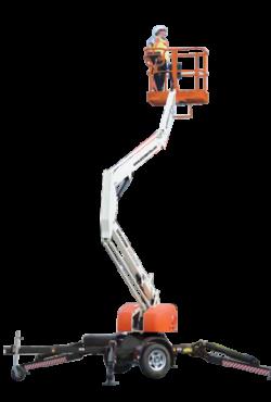 boom-lift-trailer-250x370
