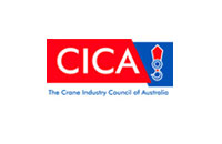 crane-industry-council_logo