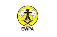 ewpa_logo