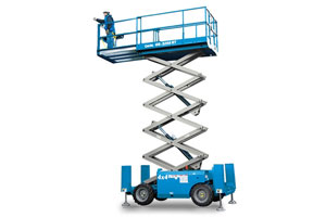 home_terrain-scissor-lift