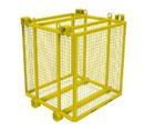 mca-goods-cage