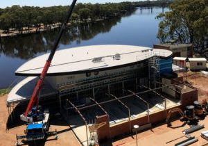 mildura-rowing-club-450x338